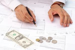 Деньги в долг от частных лиц